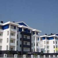 Купить недвижимость в турции махмутлар